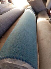 carpet piece size 2m x 4m
