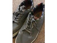 Men's shoes - Vans