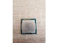 Intel Core i7-3770K Quad-Core Processor 3.4GHz