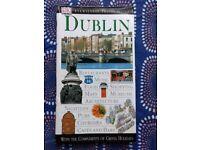 Dublin - Eyewitness Travel Guides