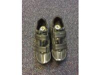 Shimano Road Shoes RO65 (9.5Uk)