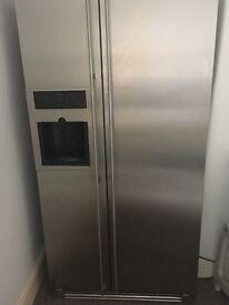 ARMANA American fridge freezer parts not working easy repair