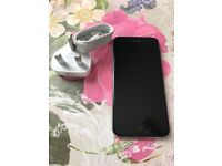 Apple iPhone 6s 64Gb unlocked Space Grey Excellent Condition- phone#