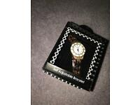 Next Women's Watch RRP £22