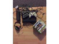 Xbox 360 , 13 games