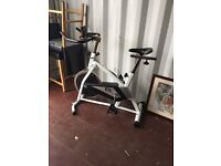 Next Spinning Bike For Sale