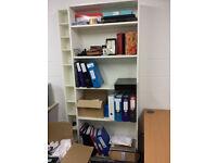 Bookshelve for sale