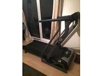 BT5310 Treadmill (SSTC)