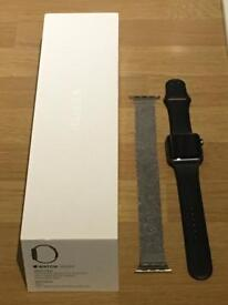 iwatch 38mm series1