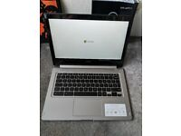 Acer r13 Chromebook/laptop/netbook in immaculate condition as new