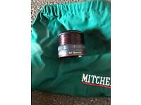 Mitchell reel spool 60 special