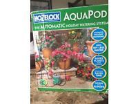 Hozelock Aquapod Watering System