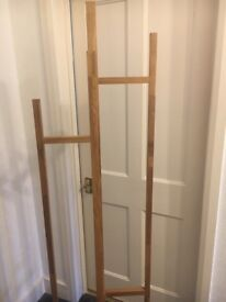 Coat stand in great condition, £10 on collection