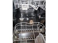 Proline dishwasher