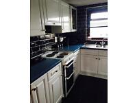 1 bedroom flat for rent (Kirkcaldy)