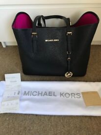 Micheal Kors Summer Limited Edition