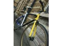 Custom fixie unisex exclusive cheap bargain not specialized trek giant cannondale whyte boardman