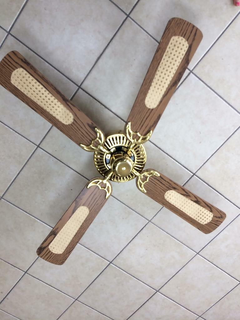 Micromark Ceiling Fan Spares Centralroots Com
