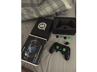 Scuf Gaming 4PS Controller