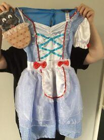 Dress ups /costume
