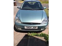Ford Focus for sale £595 ono