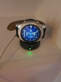 samsung s3 gear watch unisex