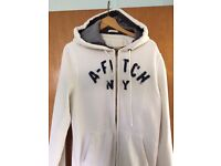 Abercrombie & Fitch Hoodie, X Large