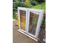 Double Glazed Window for Sale **Bargain**
