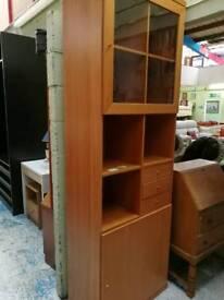 IKEA unit at Cambridge Re-Use (cambridge reuse)