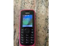 Nokia 113 used