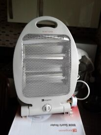 Philips Heated hostess trolley classic 80s dinner party