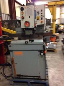 Kasto Cold Cut Saw