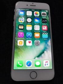 iPhone 6 ,64 gb