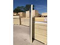 1 x PALLET OF 30 X 75 MM THERMAL INSULATION RECTICEL / QUINNTHERM BOARD