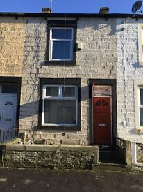 ** TO LET SPENCER STREET, BURNLEY **