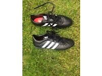 Adidas Gloro Size 10 Football Boots