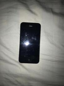 iPhone 4S perfect condition