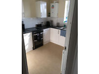2 Bedroom Flat to swap for a 2 Bedroom House with garden