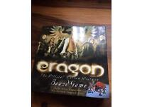 ERAGON Board Game