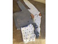 Ralph Lauren Bundle Baby Boy 9m & 12m Baby Boy