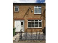 Beautiful 3 bed family home to let on Cherwell, Washington