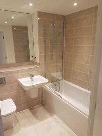2 Bed Penthouse Apartment Slough