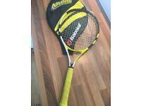 Babolat Nadal Junior Series Tennis Racket