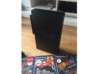 PlayStation 2 +19 games