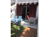 Fantastic Holiday apartments in Tenerife, Parque Santiago 3, and 4