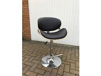 Stools x4 hardly been used