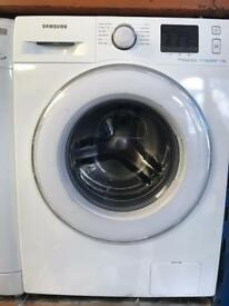 Samsung 7kg Washing machine