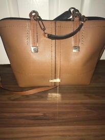 riverisland new handbag