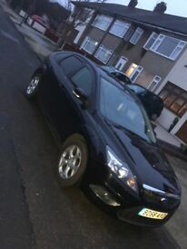 Ford Focus Style 1.6 , Automatic, Petrol, £2700 Non-negotiable.
