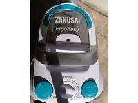 Zanussi Ergo Easy Vacuum Cleaner